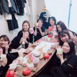 ☆マクドパーティー☆